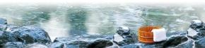 黒潮温泉2