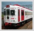 img_tama-train2.jpg