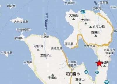 江田島地図2分割北(梵字)