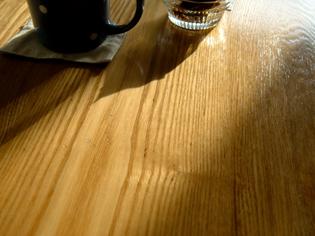 おうちのテーブル 天板