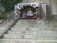 江ノ島神社1(小)