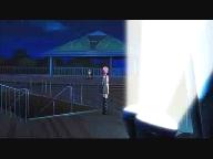 江ノ島展望台2アニメ