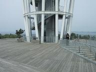 江ノ島展望台3