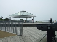江ノ島展望台2