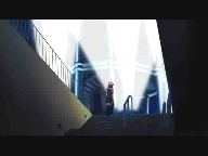 江ノ島展望台1アニメ