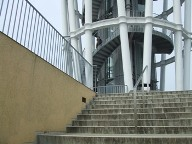 江ノ島展望台1