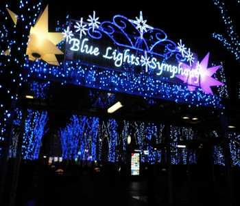 saitama blue light 01  20121213_R