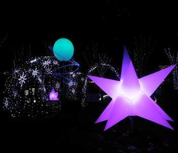 saitama blue light 04  20121213_R