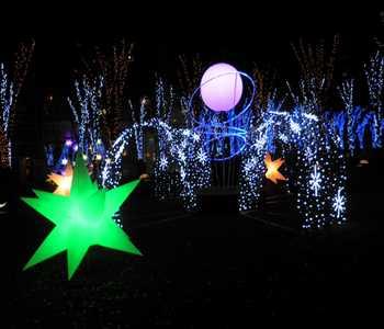 saitama blue light 06  20121213_R