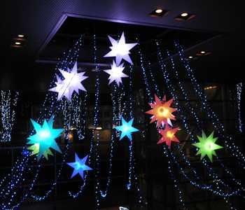 saitama blue light 07  20121213_R