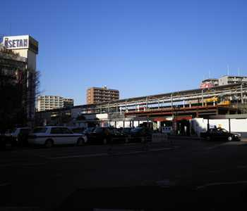 20121213 JRurawa sta_R