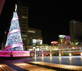 03 akiba udx  x mas lightup 20121125_R