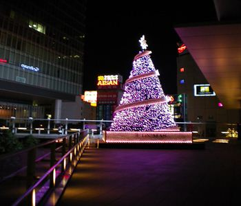 04 akiba udx  x mas lightup 20121125_R
