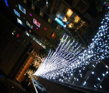 07 akiba udx  x mas lightup 20121125_R