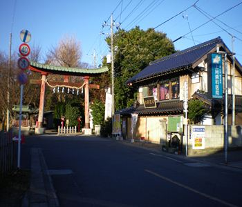 washinomiya jinjya 01 20121220_R