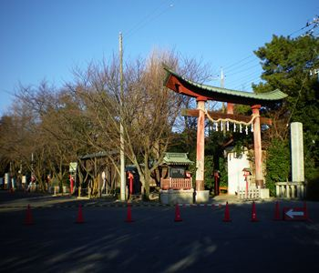 washinomiya jinjya 02 20121220_R