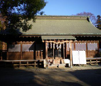 washinomiya jinjya 03 20121220_R
