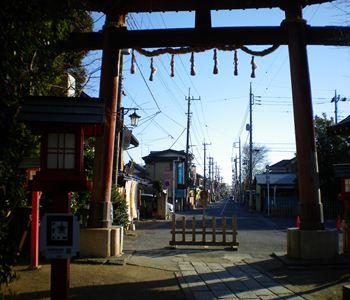 washinomiya jinjya 04 20121220_R