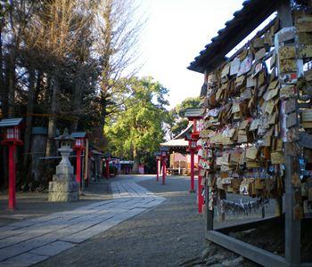 washinomiya jinjya 06 20121220_R