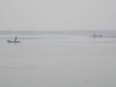 yang cheng湖