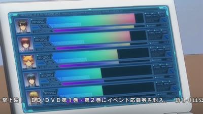 MJP1002.jpg
