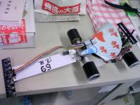 TS3I0185.jpg