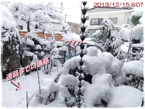 2013_1215山形へ10月0003