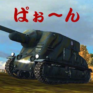 blog_image.jpg