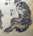 Hokusai_kappa.jpg