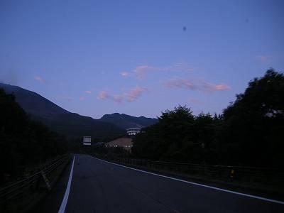 s-035a.jpg