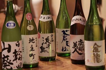 th_東北の酒