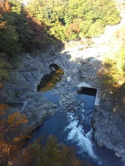 20131121_SCA3K0667_高津戸ダム下
