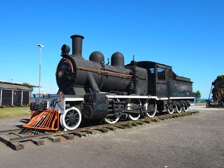 P1218518.jpg