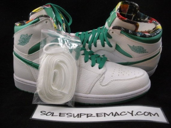 air-jordan-1-dtrt-sample-01-570x427.jpg