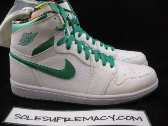 air-jordan-1-dtrt-sample-02-570x427.jpg