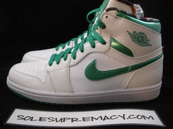 air-jordan-1-dtrt-sample-03-570x427.jpg