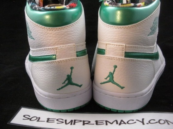 air-jordan-1-dtrt-sample-06-570x427.jpg