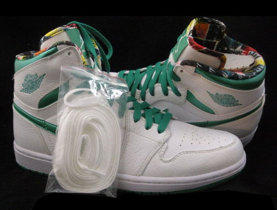 air-jordan-1-dtrt-sample-green.jpg