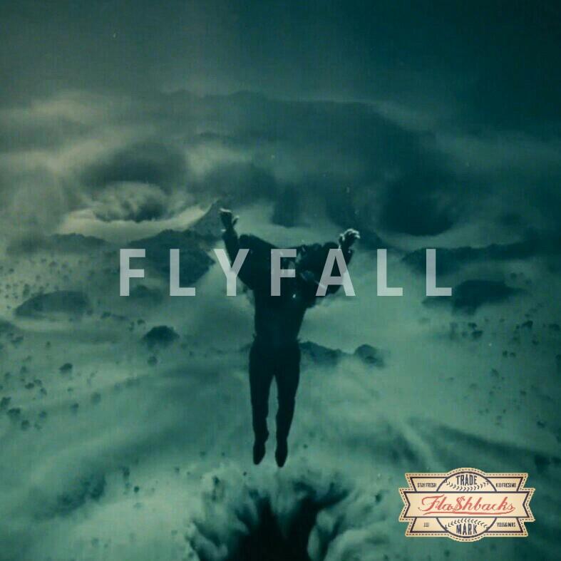 FLYFALL.jpg