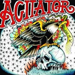 agitator.jpg
