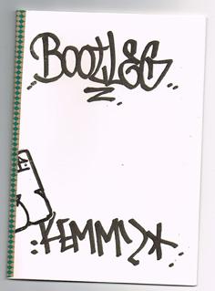 bootlegzine.jpg