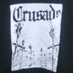 crusadefrontup.jpg