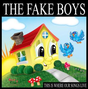 fakeboys.jpg