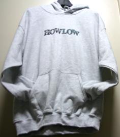 howlow.jpg