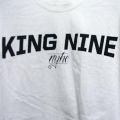 kingninemup.jpg