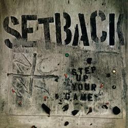 setback.jpg