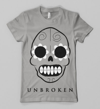 unbroken_tj_shirt-350x380.jpg