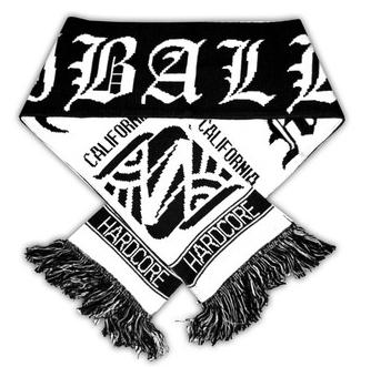 xibalba_scarf_large.jpg