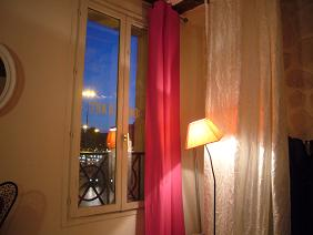 パリ2012 072s