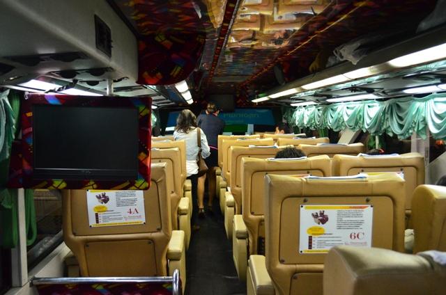 VIPbus.jpg
